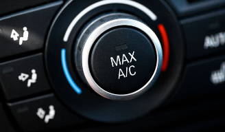 Air Conditioning Repairs & Service